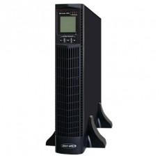 ИБП для котла SKAT-UPS 1000 RACK