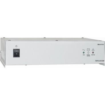 ИБП для котла TEPLOCOM-600