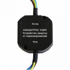 УЗИП АЛЬБАТРОС 220/1000 АС