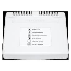 GSM-термостат TEPLOCOM GSM