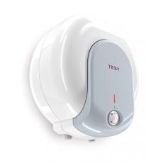 Водонагреватель Tesy GCU 15л Compact (под мойкой)