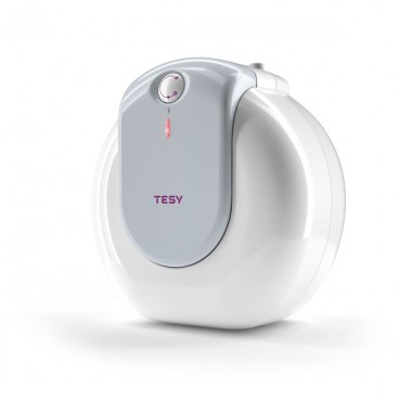 Водонагреватель Tesy GCA 15л Compact (над мойкой)