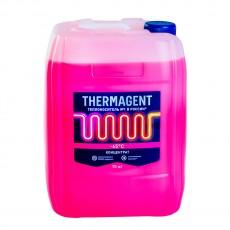 """Теплоноситель """"Thermagent -65"""" 10кг"""