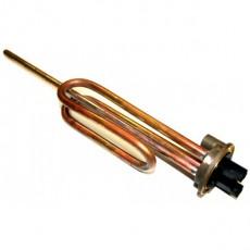 ТЭН RCA P TW3 1500 Вт.