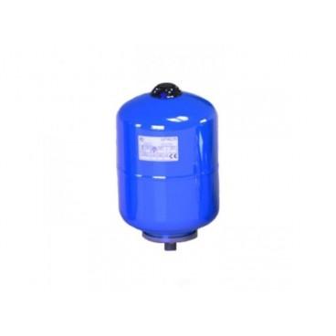 Гидроаккумулятор 12л. вертикальный UniGB