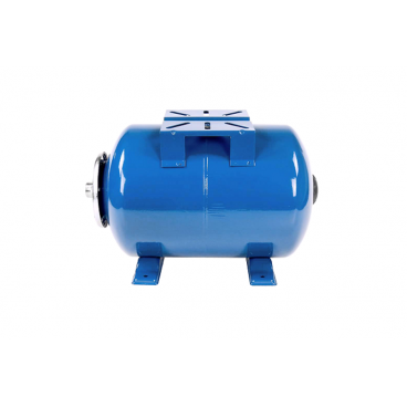 Гидроаккумулятор 100л. горизонтальный UniGB