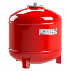 Расширительный бак UniGB 50 красный