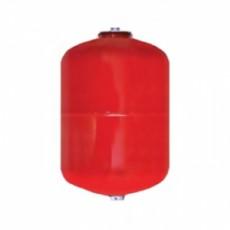 Расширительный бак UniGB 12 красный