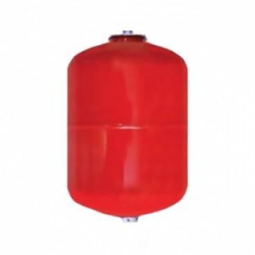 Расширительный бак UniGB 24 красный