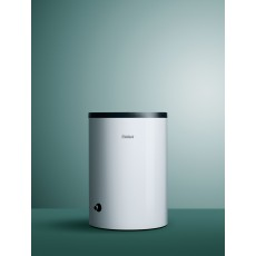 Бойлер косвенного нагрева Vaillant uniSTOR VIH R 120/6 В (120 л) (21.4 кВт) напольный