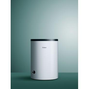 Бойлер косвенного нагрева Vaillant uniSTOR VIH R 150/6 В (150 л) (27.4 кВт) напольный