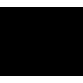"""Viega X2 Трап Advantix 4936.2 горизонтальный с """"сухим"""" затвором, решетка 100х100, Германия"""