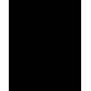 "Viega X2 Трап Advantix 4936.3 Трап вертикальный с ""сухим"" затвором, решетка 100х100, Германия"